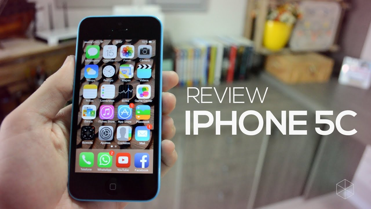 iphone 5c review iphone 5c review tech info 11129