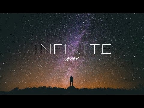 Cover Lagu 'Infinite' Ambient Mix STAFABAND