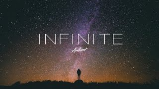Video 'Infinite' Ambient Mix download MP3, 3GP, MP4, WEBM, AVI, FLV Oktober 2017