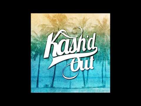 Driftwood - Kash'd Out