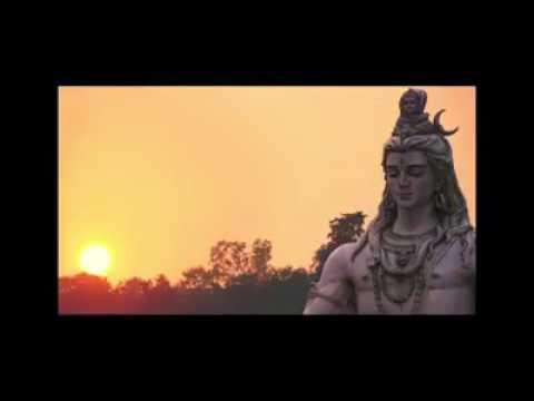 बाहुबली 2 का ये वीडियो अभी से हो रहा वायरल, यहां ...