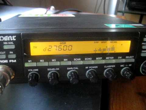 91SD/000 Indonesia wkd´s with president-george and only 20~w on 5 year´s old Zx-Yagi Beam