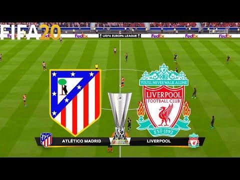 Liverpool Fc Logo Transparent Background