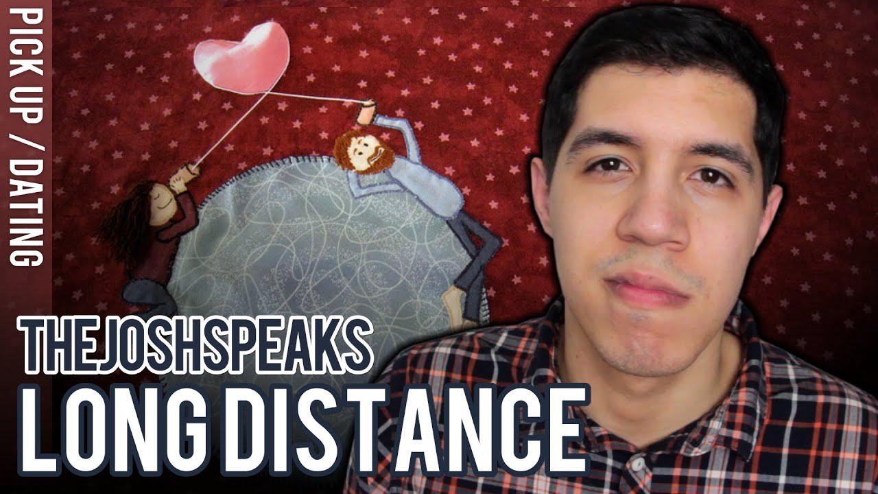 Does long distance dating really work