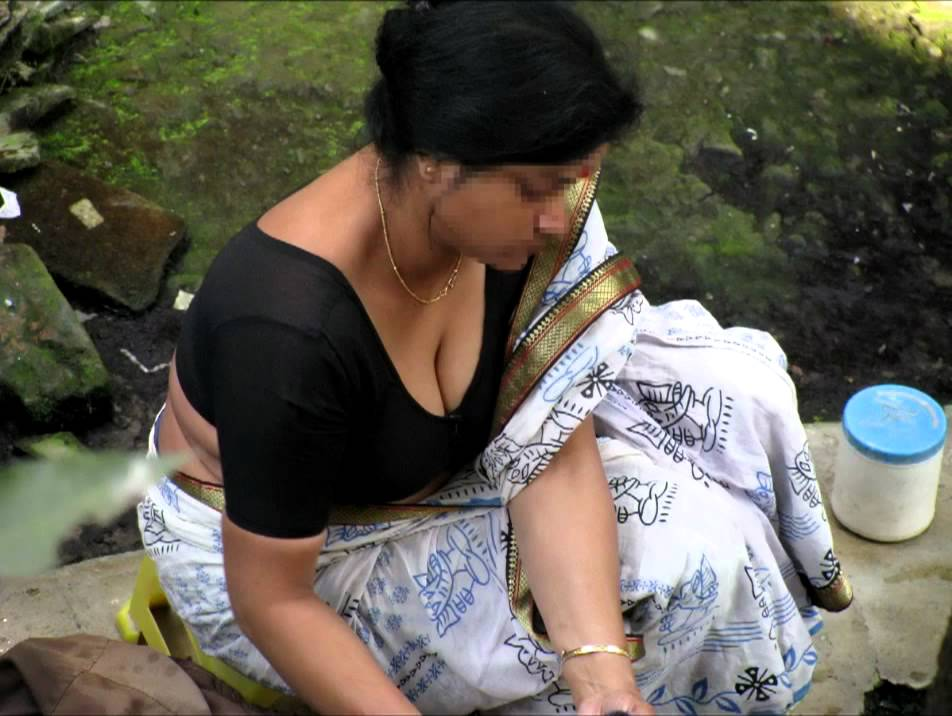 Indian maid servant sex chat with west indian dick