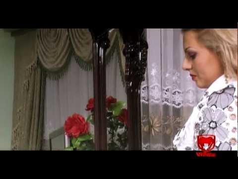 Nicolae & Nicoleta Guta - Fara tine