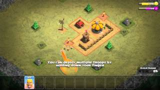 Video Clash of Clans HD Full Movie Introduction 1080p With SuperMrAmazingPants download MP3, 3GP, MP4, WEBM, AVI, FLV Maret 2018