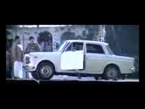 kushi very nice climax   YouTube