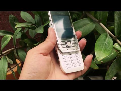 PNshop - Nokia E66 chính hãng nắp trượt có wifi zalo 01889108679