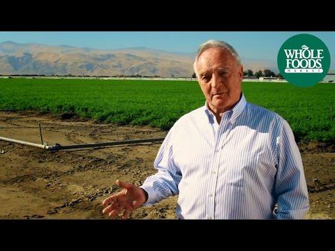 Valpredo Farms   Love Local   Whole Foods Market