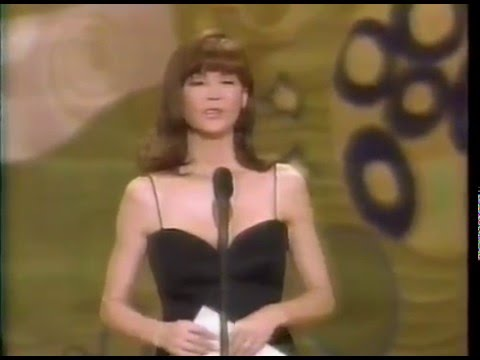 43rd Annual Emmy Awards (First Hour Only)