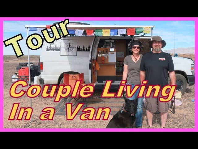 tour-of-a-couple-living-in-a-van-ann-and-guy