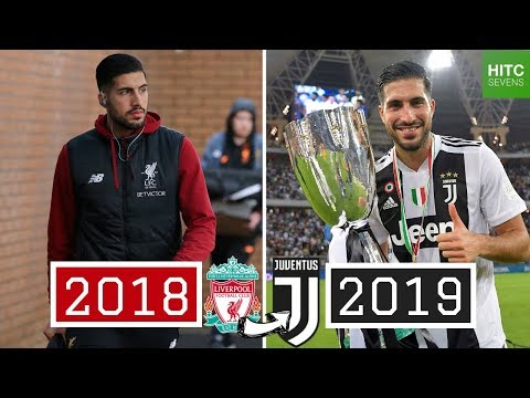 7 Liverpool Subs from 2018 Champions League Final: Where Are They Now?