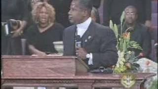 bishop david e martin reveal