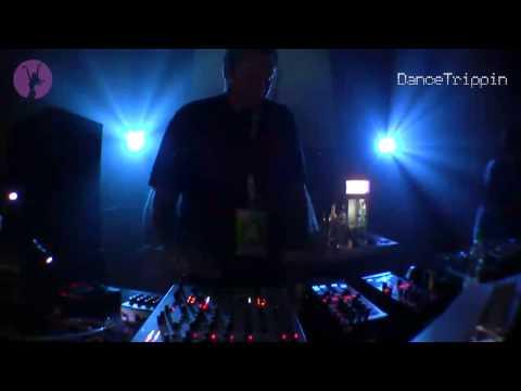 Umek-Live Poland-HD