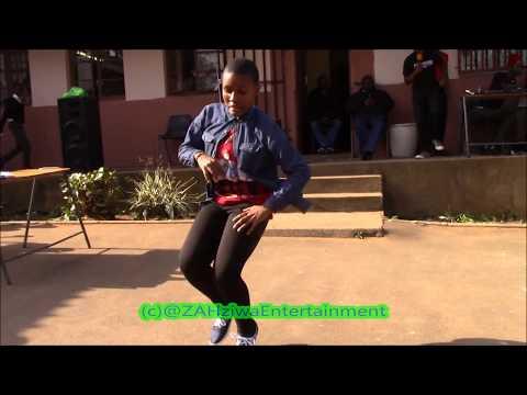 Litest Tholukuthi Hey Dance Moves