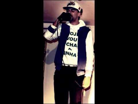 HTK Rap Tuga - Costa Dji