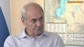Генерал Леонид Ивашов. Росиия вчера, сегодня и завтра.