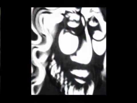 Rock It - Guy Schwartz (Music Video) feat. art by MArlo Blue