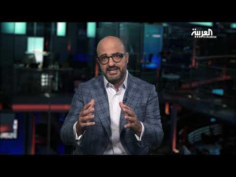 DNA 8/11/2019 تلفزيون عون: طلاب لبنان مُرتَشون ومُخدَّرون