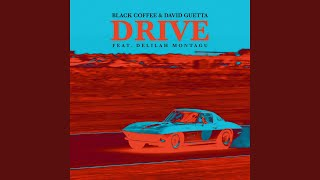 Play Drive (Edit)