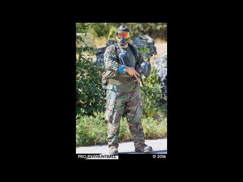 Rothco Combat Shirt and BDU Pant Review
