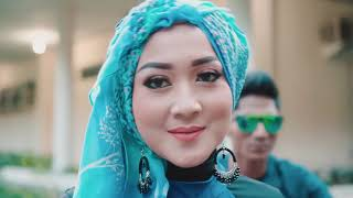 Download Video BERGEK FEAT MUTIA LIVIANA- JANGAN TUDOH LAH ALBUM HOUSE MIX DIKIT-DIKIT 4 FULL HD MP3 3GP MP4