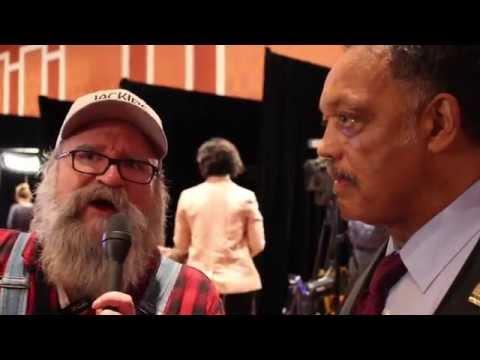 Red State Update Feels The Bern & The Chafee  at CNN Vegas Democratic Debate