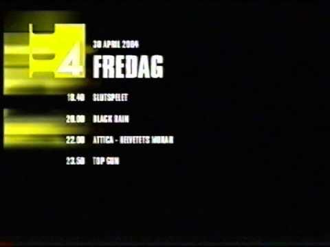tv4 film