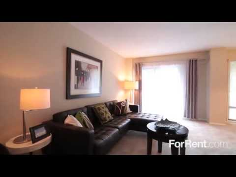 Circle Towers Apartments In Fairfax, VA   ForRent.com