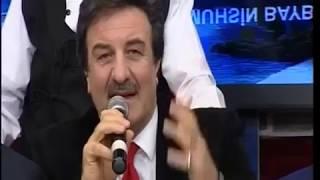 ELÇİ den Bayburt'un Yemen Türküsü