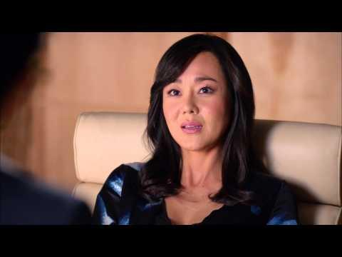 MISTRESSES Episode 11  2: Karen Talks To Her Attorney