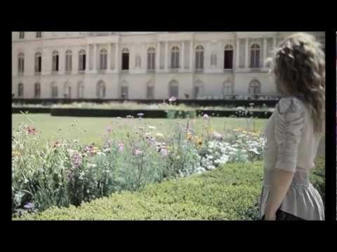 Vanessa Paradis - `` Une Nuit a Versailles ``