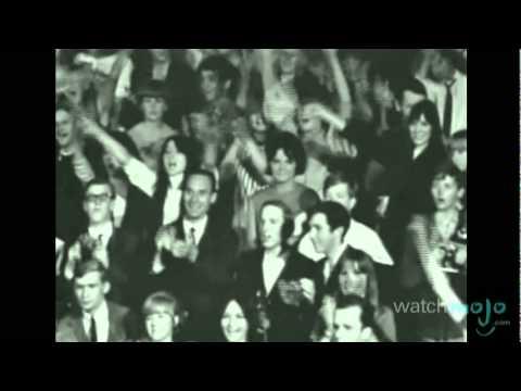 L'Histoire des Beatles