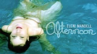 Eleni Mandell - Let's Drive Away