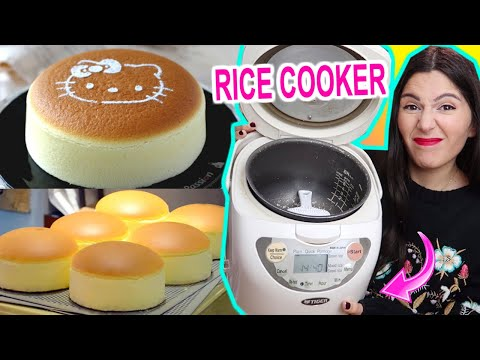 tested-japanese-cheesecake-using-a-rice-cooker---tasty-recipe-|-caro-trippar