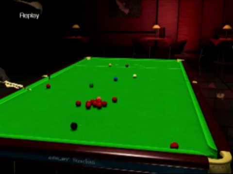Download WSC 09 World Snooker Championship