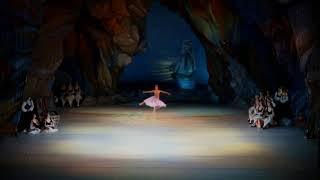 Kiev Ballet Grande Gala 2018 - Giros Estonteantes! thumbnail