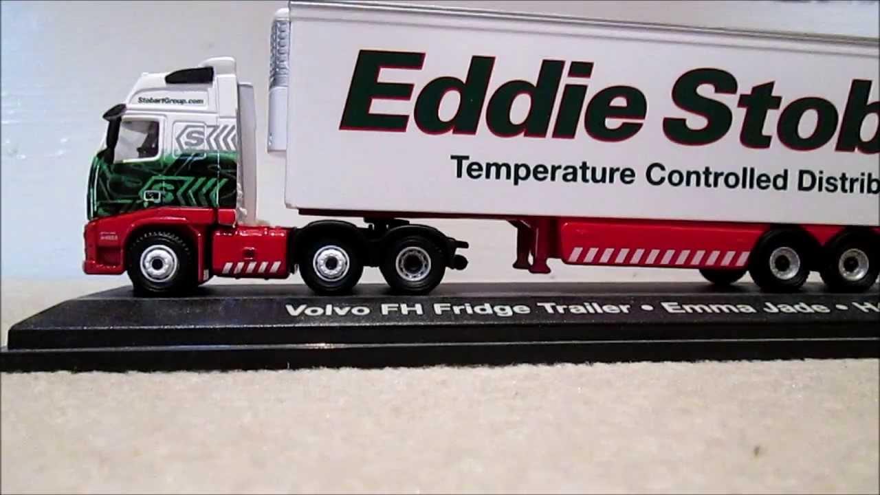 EDDIE STOBART EMMA JADE WINDOWS VISTA DRIVER