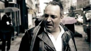 Luis Jara - No sabía (Video Oficial) HD