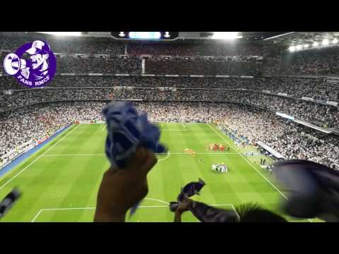 Rts Champions League Live