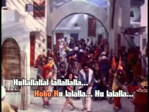 Shakthi FM playlist