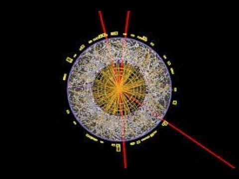 CERN: The Big Bang Machine - National Geographic The Universe | Space Discovery Documentary 2017
