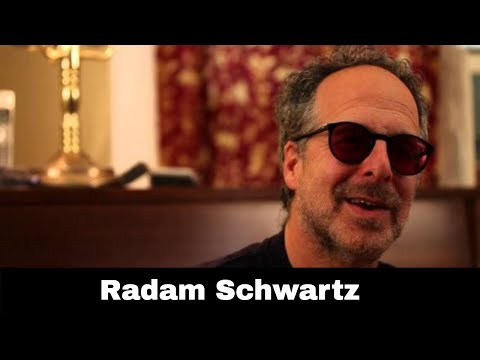 Radam Schwartz: Alex Hoffman Will Never Understand