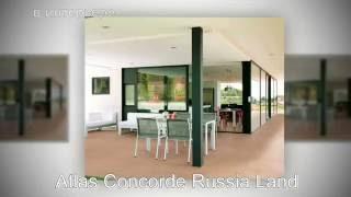 видео Atlas Concorde Land (Атлас Конкорд Ленд) — купить плитку в Санкт-Петербурге, фото и цены из каталога