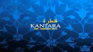 Kantara -  Kantara