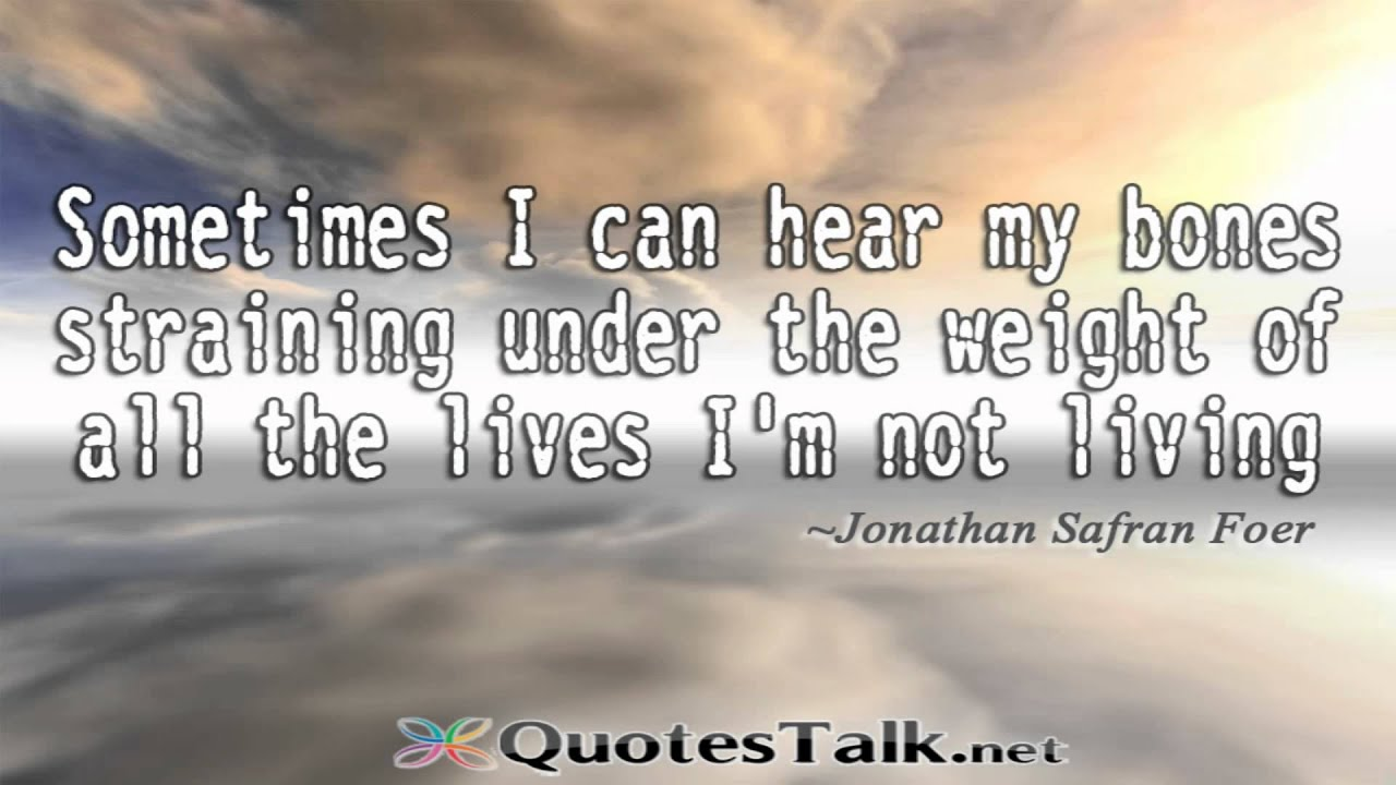 Audio Quotes About Life Quotes About Life  Picture Audio Life Quotes  Youtube