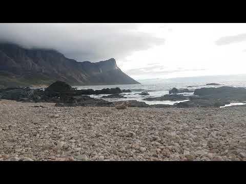 The best braai spot in the Western Cape.