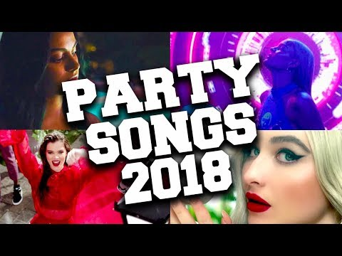 The Best Songs To Dance To 2018
