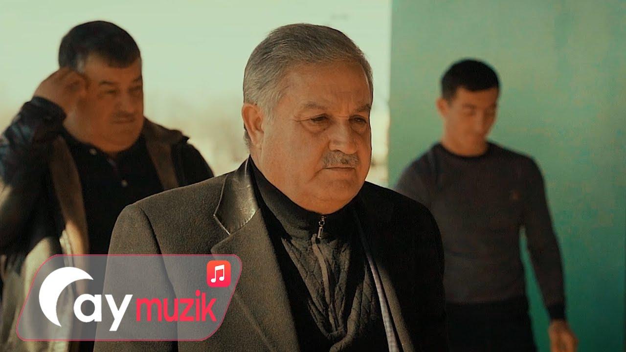 Yusif Mustafayev - Ey bəxtim